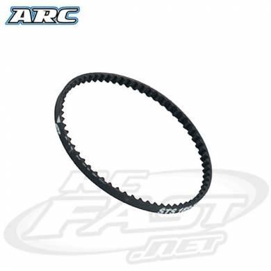 Pinos de Aço 2x11mm