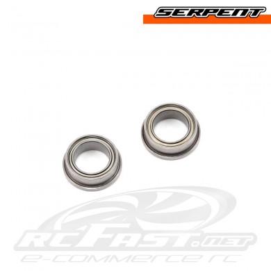 Encaixe de Diferencial / DriveShaft Dianteiro