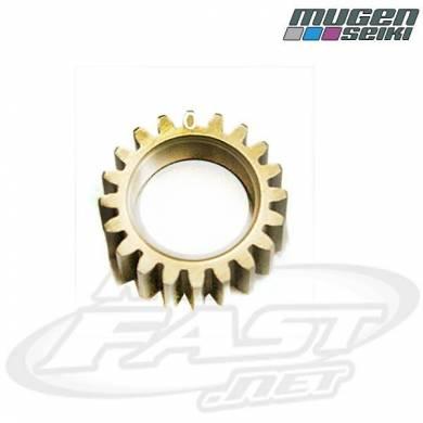 Bolha Blitz Pre Pintada ISF 2.0 (200mm) - Azul
