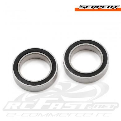 Adesivo Mugen MGT7