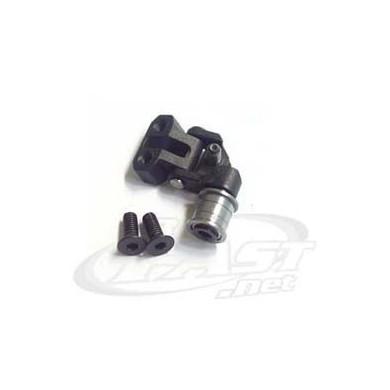 Parafusos Mini-Z PN 700302