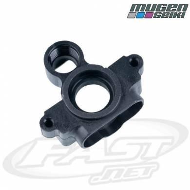 Jogo de Pneu Xtreme Matrix Tires 1/8 GP