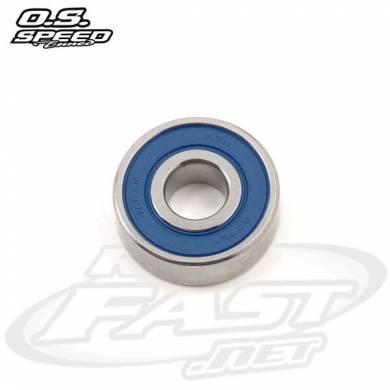 Micro Receptor Airtronics FHSS4 4 Canais