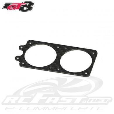 Servo Digital SAVOX 25kg Hi-Tork
