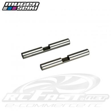 Chaveiro Plástico IGT8 Personalizado