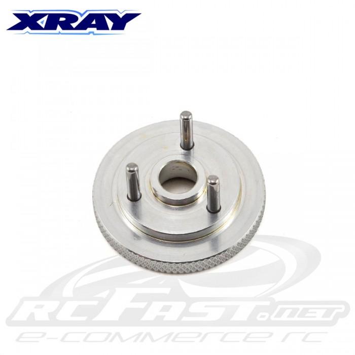 Boné RCFAST / IGT8 BRASIL