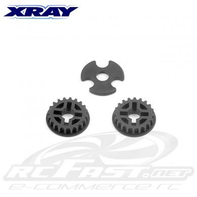 Termômetro Duratrax