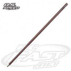 Ponta Chave Allen 1.5mm - O.S. Speed