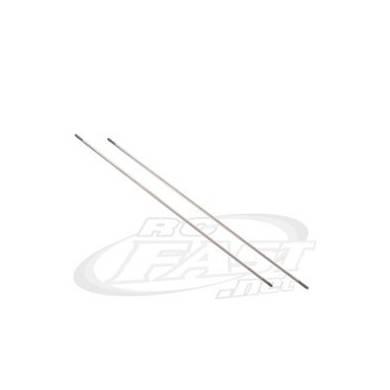Conector 1300 Ultra plug 2 pinos