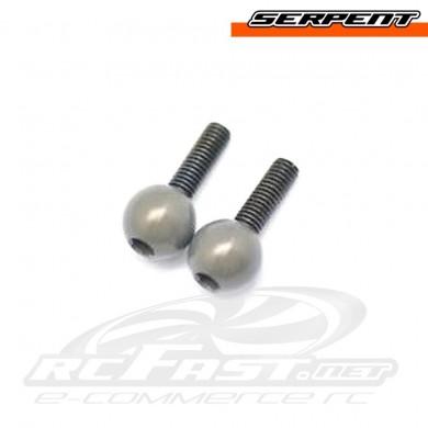 Bateria Li-Po 6S - 22,2V 1300mAh 15C