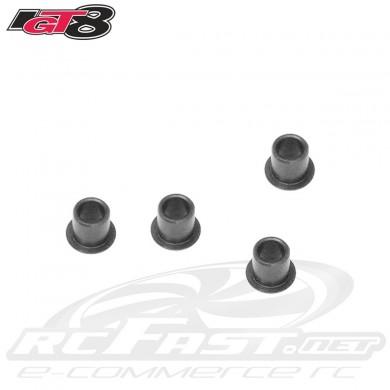 Canopy Amarelo Blade CP Pro