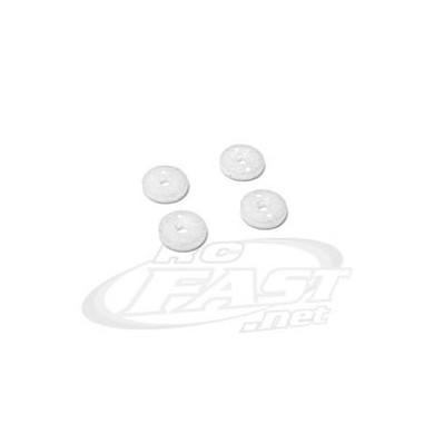 Kit Rebuild Motor .12 EVO4